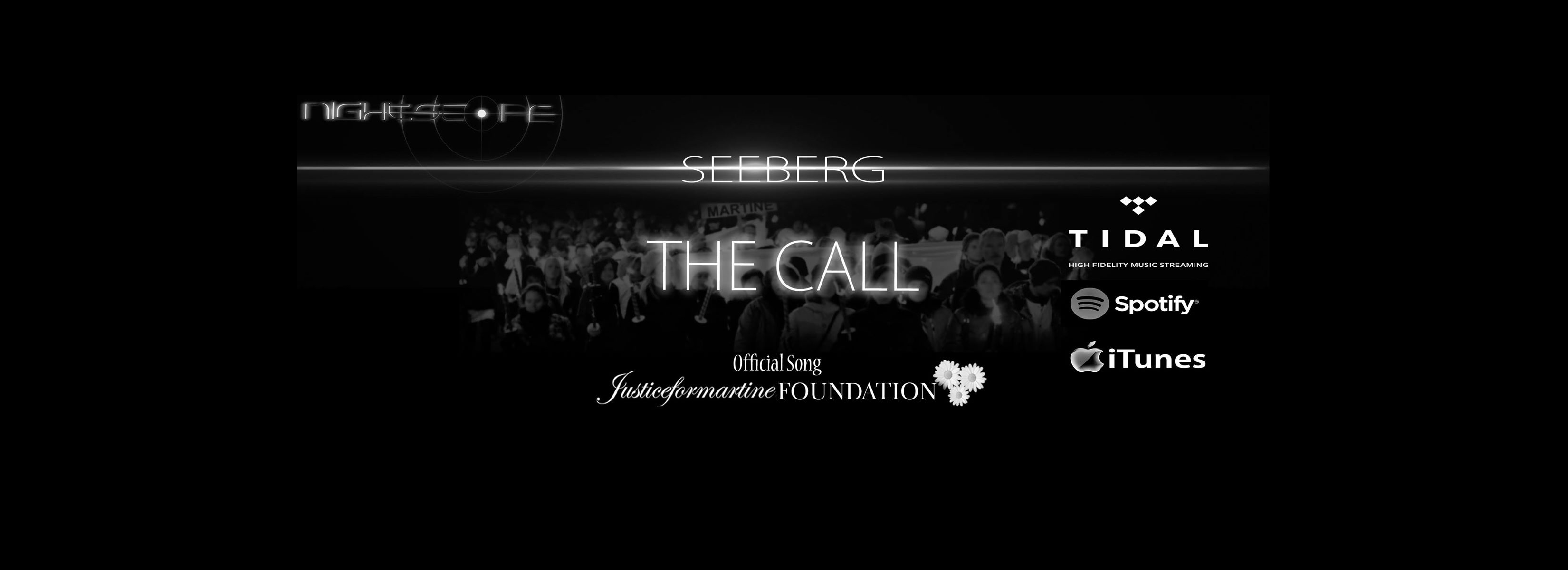 the-call8